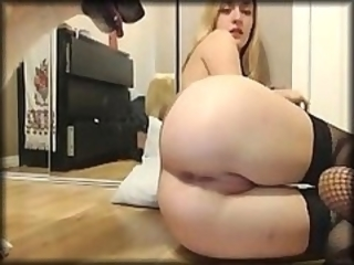 Zoo Sex 365 Tube